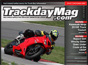 Read about Nice Raxx on TrackdayMag.com